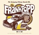 The Swinging Library Sounds Of... (Mini Album)/Frank Popp Ensemble