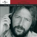 Classic Eric Clapton/Eric Clapton