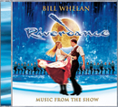 Riverdance (2005 B'way Cast Reissue - International Package - 8pp lepporello)/Bill Whelan