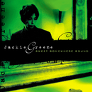 J.GREENE/SWEET SOMEW/Jackie Greene