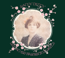 Like An Old Fashioned Waltz (Remastered)/Sandy Denny