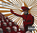 The Unquestionable Truth (Part 1)/Limp Bizkit