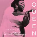 THE MUSIC OF DINAH W/Dinah Washington