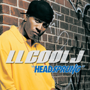 Headsprung (Int'l ECD Maxi)/LL Cool J