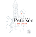 Oscar Peterson For Lovers/Oscar Peterson