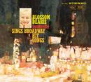 Soubrette Sings Broadway Hit Songs/Blossom Dearie
