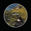 Let It Die/Feist