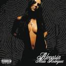 Alevosía(Explicit Version)/Mala Rodríguez