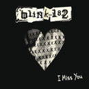 I Miss You (International Version)/blink-182