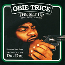 The Set Up (International Version)/Obie Trice