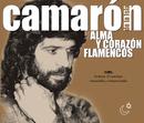 Alma Y Corazón Flamencos (Limited Edition)/Camarón De La Isla