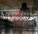 War All The Time (Int'l)/Thursday