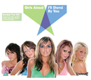 I'll Stand By You (International)/Girls Aloud