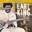 The Sonet Blues Story/Earl King
