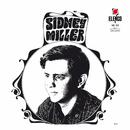 SIDNEY MILLER/SIDNEY/Sidney Miller
