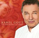 Ich Hab Gelernt Zu Lieben/Karel Gott