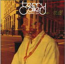 Lookin Out (International Version)/Terry Callier
