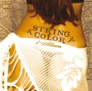 L'Album/String Color