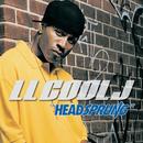 Headsprung (Int'l 2 trk Single)/LL Cool J