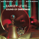 Sound Of Christmas/Ramsey Lewis