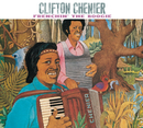 Frenchin' The Boogie/Clifton Chenier