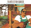 Mississippi Delta Dues/McHouston Baker