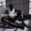 Inside My Soul/Cunnie Williams