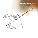 Epures/William Sheller