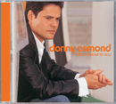 What I Meant To Say (UK Version)/Donny Osmond