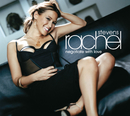 Negotiate With Love (intl 2 track)/Rachel Stevens