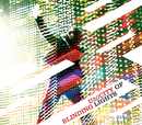 City Of Blinding Lights (International 2 track)/U2