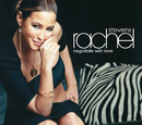 Negotiate With Love (Intl CD maxi)/Rachel Stevens