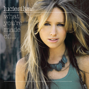 What You're Made Of (International 2 Track)/Lucie Silvas