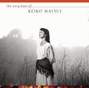 KEIKO MATSUI/THE VER/Keiko Matsui