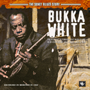 The Sonet Blues Story/Bukka White