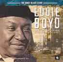 The Sonet Blues Story/Eddie Boyd