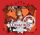 Get Back (Int'l ECD Maxi)/Ludacris