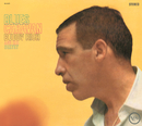 Blues Caravan/Buddy Rich