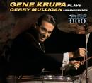 Plays Gerry Mulligan Arrangements/Gene Krupa