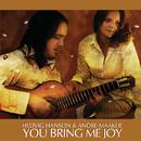 You Bring Me Joy (International Version)/Hedvig Hanson, Andre Maaker