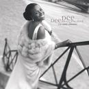 D.D.BRIDGEWATER/J'AI/Dee Dee Bridgewater