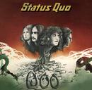 Quo/Status Quo