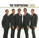 テンプテーションズ・ゴールド/The Temptations