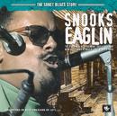 SNOOKS EAGLIN/THE SO/Snooks Eaglin