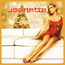 Merry Christmas/Jeanette
