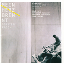 MEIN HERZ BRENNT (INTERNATIONAL VERSION)/René Pape