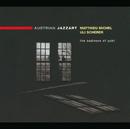 The Sadness Of Yuki/Matthieu Michel, Uli Scherer