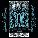 Live @ The Fillmore/Lucinda Williams