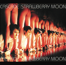 STRAWBERRY MOON/CASCADE