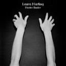 Master Hunter/Laura Marling